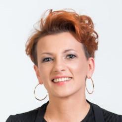 Ania Gryc