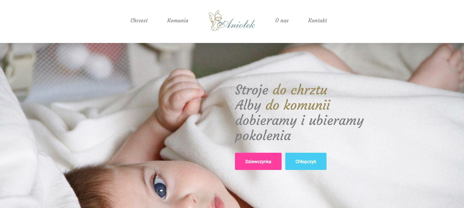 dochrztu.com.pl