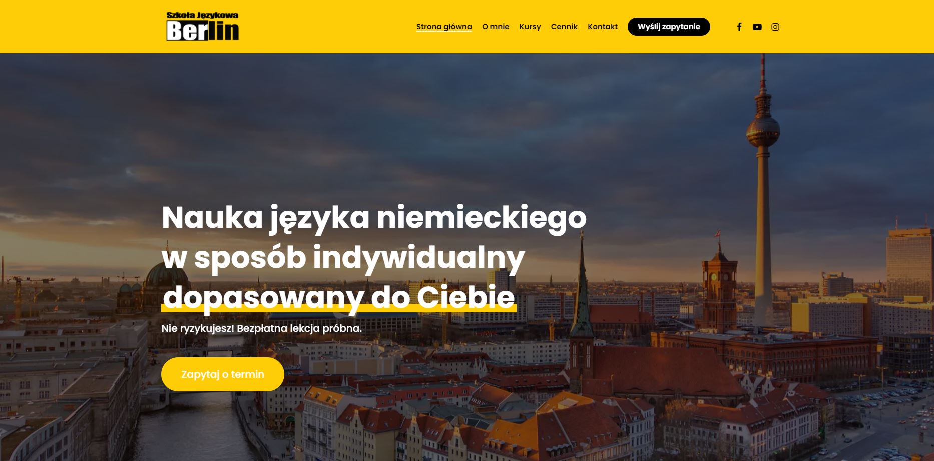 berlin.edu.pl